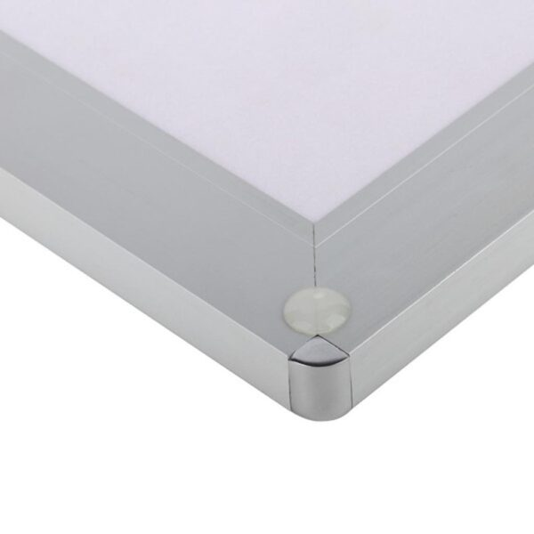 Acurit Thin Line Led Light Box Bottom