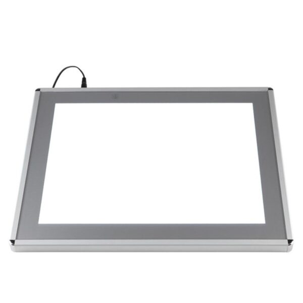 Acurit Thin Line Led Light Box
