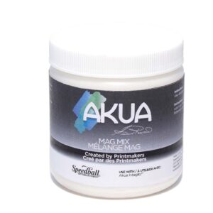 Akua Mag Mix 237 ml (8 OZ)