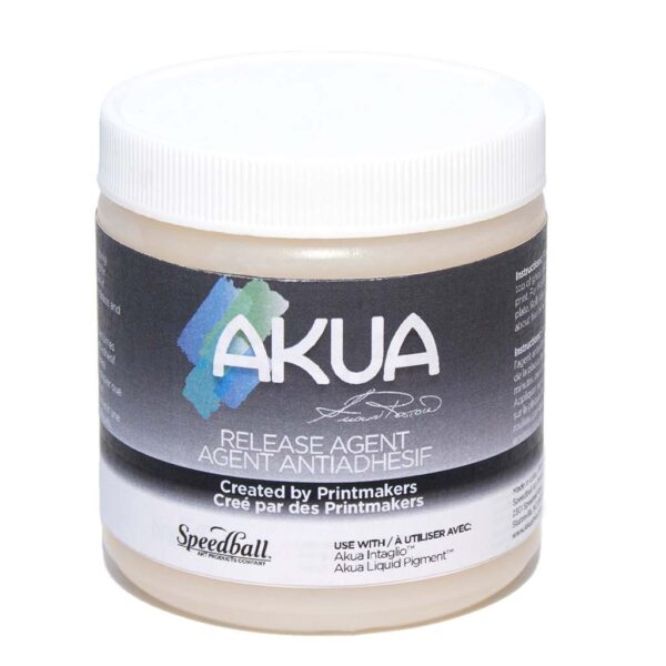 Akua Release Agent 237 ml (8 OZ)