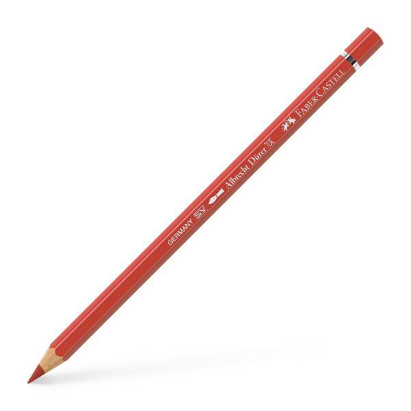 Albrecht Durer Watercolor Pencils  - Pompeian Red 191