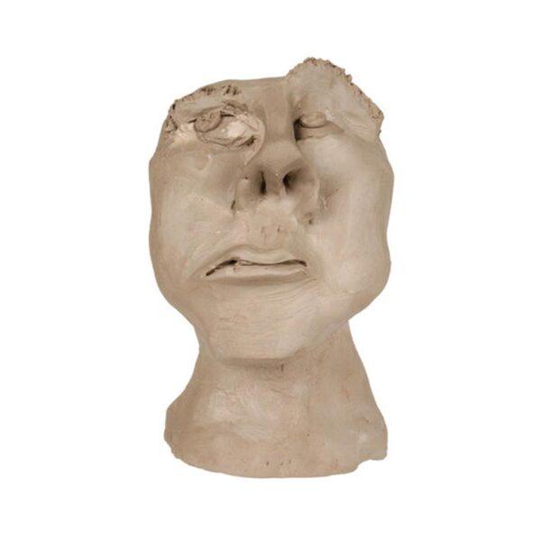 Amaco Air Dry Clay - Grey 25lbs (11.25kg)