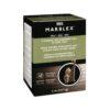 Amaco Marblex Clay - 25lbs (11.25kg)