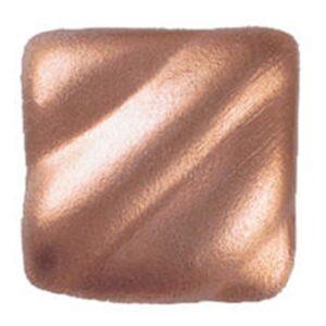 Amaco Rub n Buff - Autum Gold 15 ml l(0.50 OZ)
