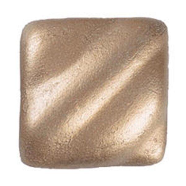 Amaco Rub n Buff - European Gold 15 ml l(0.50 OZ)