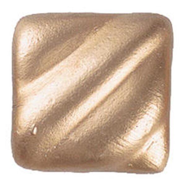 Amaco Rub n Buff - Gold Leaf 15 ml l(0.50 OZ)