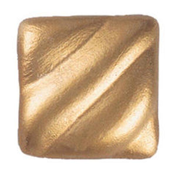 Amaco Rub n Buff - Grecian Gold 15 ml l(0.50 OZ)