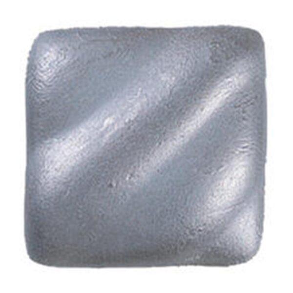 Amaco Rub n Buff - Pewter 15 ml l(0.50 OZ)