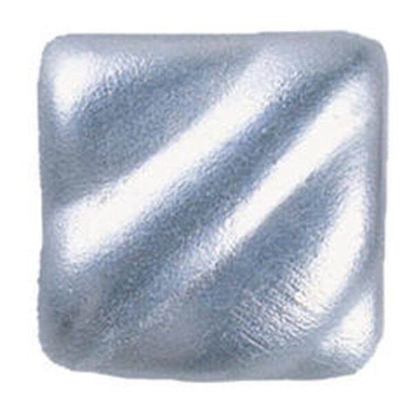 Amaco Rub n Buff - Silver Leaf 15 ml l(0.50 OZ)