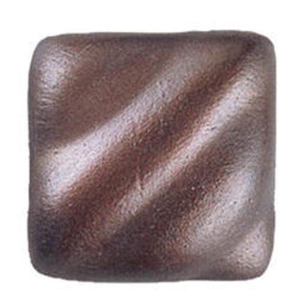 Amaco Rub n Buff - Copper 15 ml l(0.50 OZ)