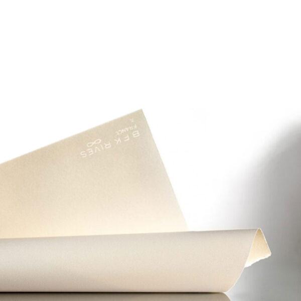 BFK Rives Printmaking Papers