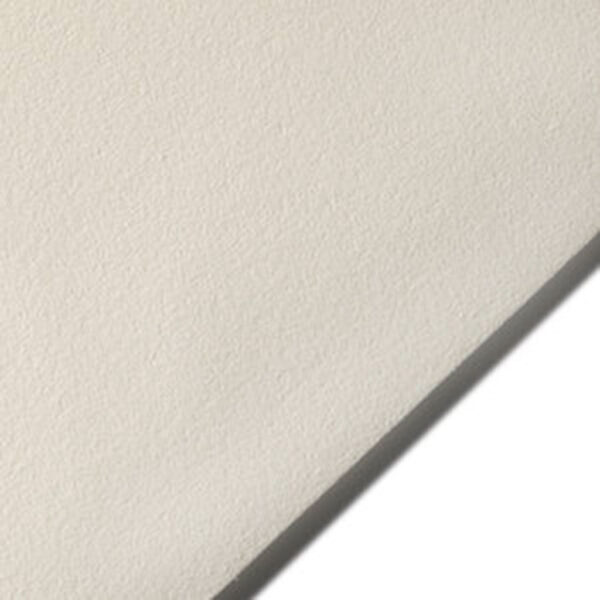 BFK Rives Printmaking Papers - White 26 x 40 in 2 Deckles 115gsm (78lb)