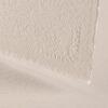 Arches Watercolor Paper - Natural White 40 x 60 in Cold Press 640gsm (300lb)