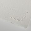Arches Watercolor Paper - Natural White 22 x 30 in Rough 300gsm (140lb)