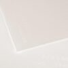 Arches Watercolor Paper - Natural White 22in x 30in Rough 200gsm(90lb)