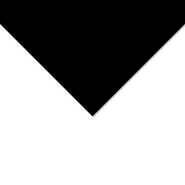 Arnhem 1618 Printmaking Paper - 245gsm Black 22 x 30 in
