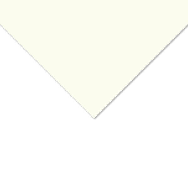 Arnhem 1618 Printmaking Paper - 320gsm White 22 x 30 in
