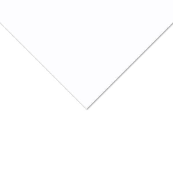 Arnhem 1618 Printmaking Paper - 245gsm White 22 x 30 in