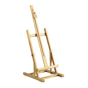 Art Alternatives Studio Table Top Easel