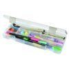 Arbin Solutions XL Box 3900AB Open