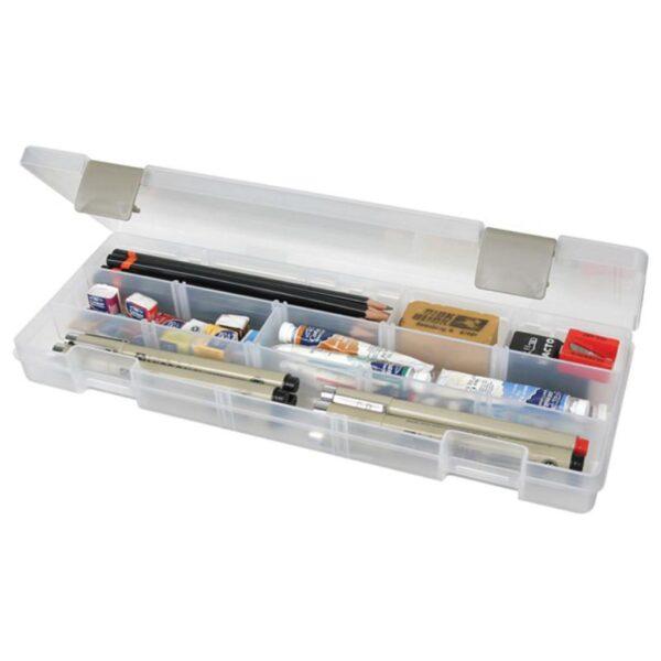 Arbin Solutions XL Box 3900AB