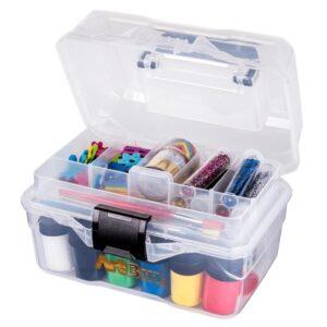 Artbin Project Box Small 6890AG