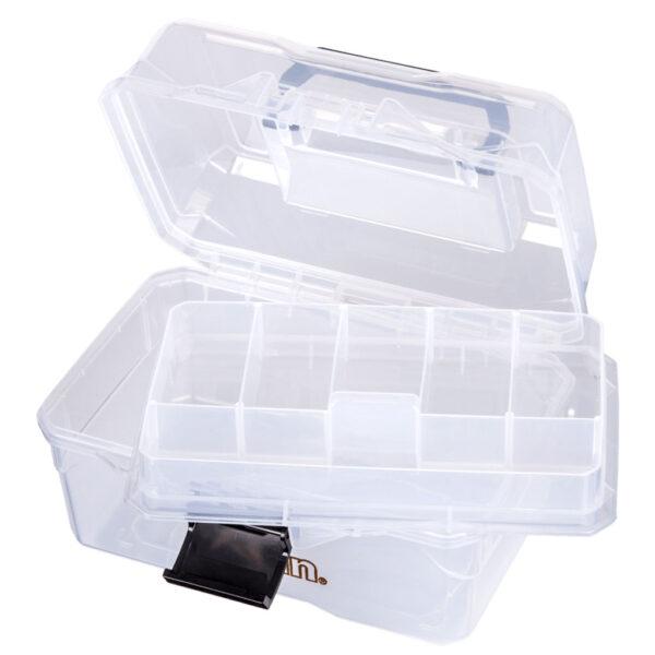 Artbin Project Box Small 6890AG Empty
