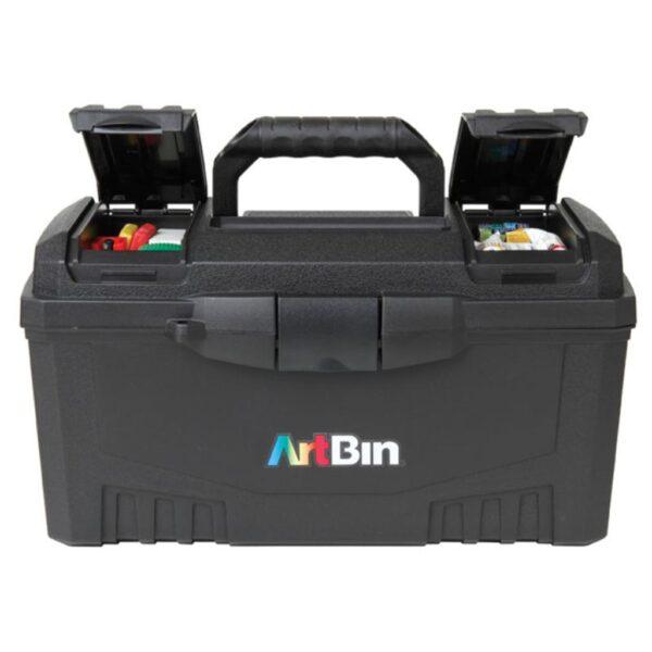 Artbin Twin Top Storage Box 6918AB
