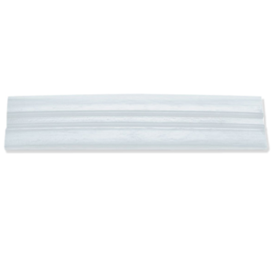 A.W.T Plastic Spreader 6in Scraper