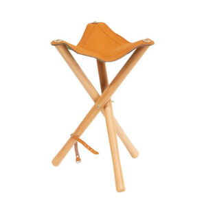 Best Traditional Wood Stool
