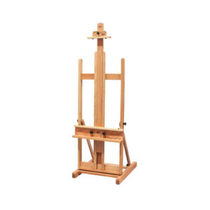 BEST Classic Dulce Easel