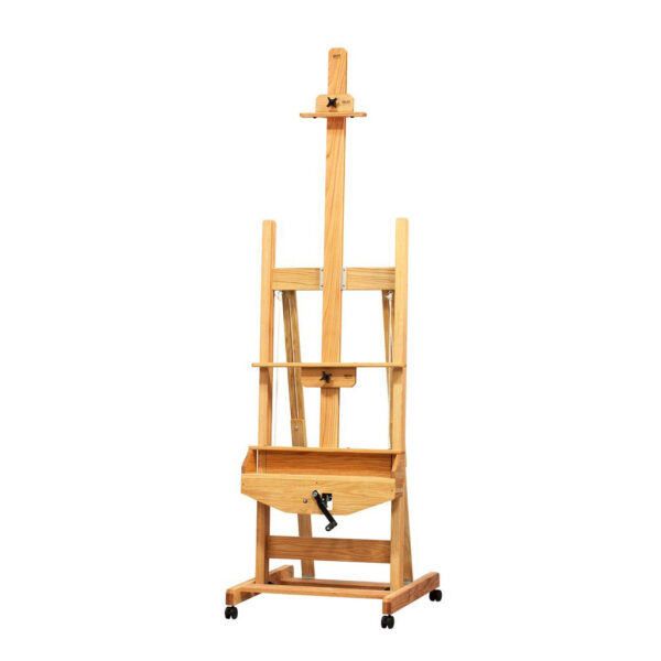 BEST The Crank Easel
