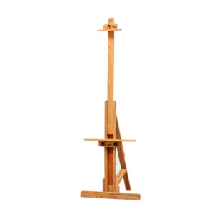 BEST Student Chimayo Easel