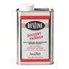 Best Test BestineR ubber Cement  Thinner - 473 ml (16 OZ)