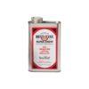 Best Test Rubber Cement  - 473 ml (16 OZ)
