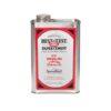Best Test Rubber Cement  - 946 ml (32 OZ)
