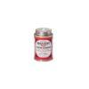 Best Test Rubber Cement  - 118 ml (4 OZ)
