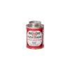 Best Test Rubber Cement  - 237 ml (8 OZ)