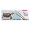 Bruynzeel Color Pencil Set 45 Turtle