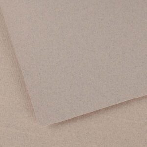 Canson Ingres Drawing Papers - Moonstone 19.5 x 25.5 in 100gsm (27lb)
