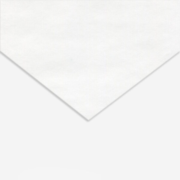 Canson Canva-Paper Pads - Natural White 48 in x 5 Yds 290gsm (136lb)