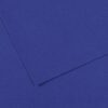 Canson Mi-Teintes Drawing Papers - Royal Blue 590 160gsm 19 in x 25 in