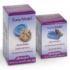 Castin Craft EasyMold Silicone Rubber Liquid