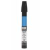 Chartpak AD Markers - P102 - Electric Blue