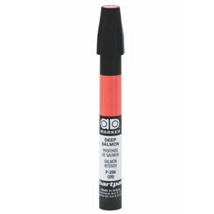 Chartpak AD Markers - P206 - Deep Salmon