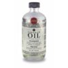 Chelsea Classical Studio Cold Pressed Linseed Oil - 473 ml (16 OZ)