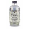 Chelsea Classical Studio Oil of Spike Lavender - 946 ml (32 OZ)