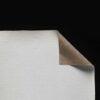 Claessens Oil Primed Linen Rolls - 66DP Medium Texture Double Primed 82in x 6 Yds