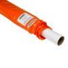 """Clearprint Design Vellum 1000H Roll 36"""" x 20 Yards"""