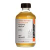 Cobra Water Mixable Oil Glazing Medium - 092 Bottle 250 ml
